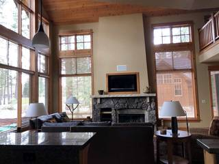 Listing Image 6 for 12175 Lookout Loop, Truckee, CA 96161