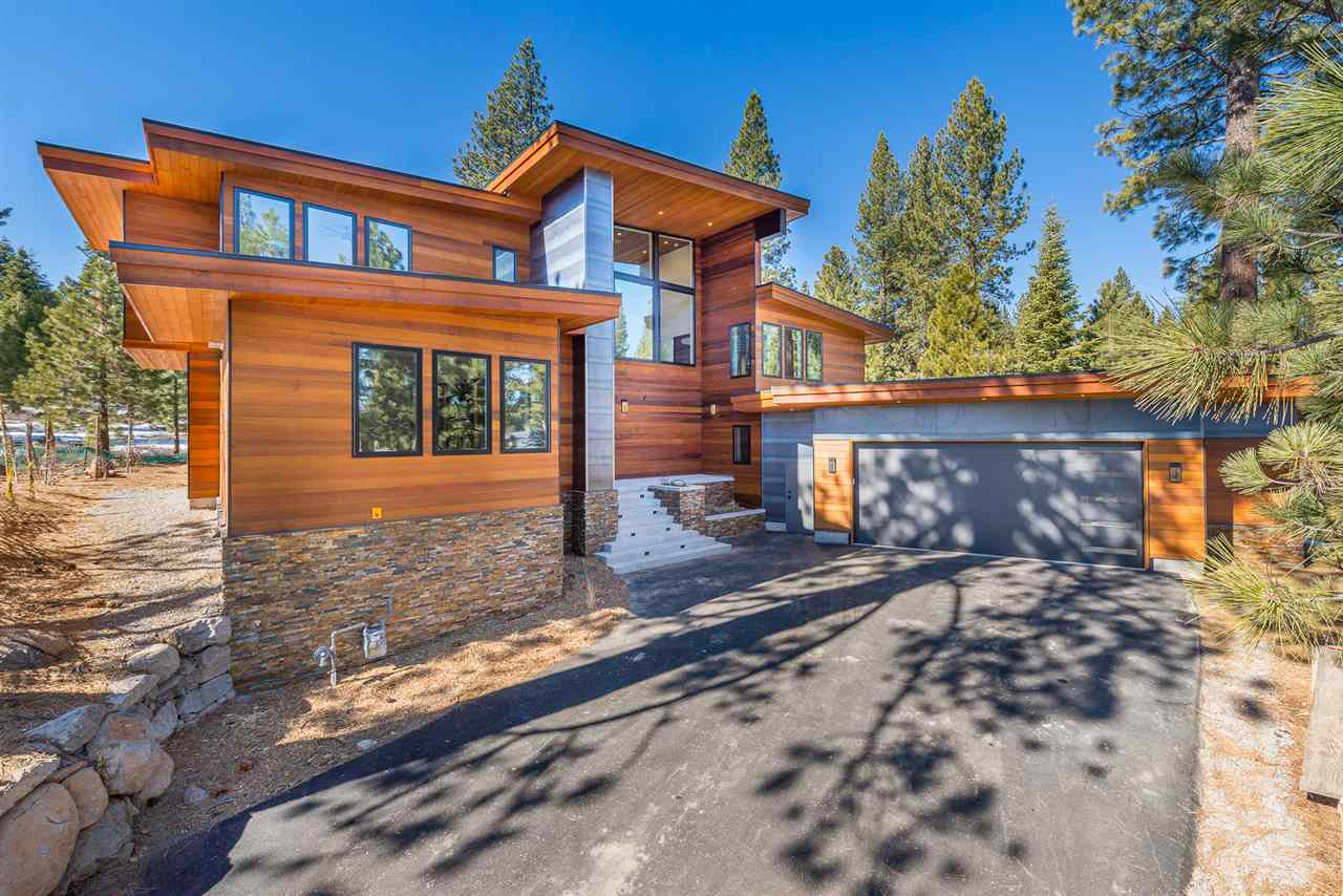 Image for 9300 Heartwood Drive, Truckee, CA 96161