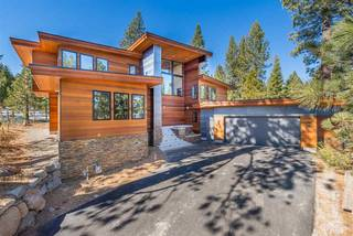Listing Image 1 for 9300 Heartwood Drive, Truckee, CA 96161