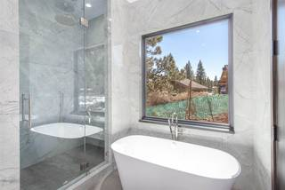 Listing Image 13 for 9300 Heartwood Drive, Truckee, CA 96161