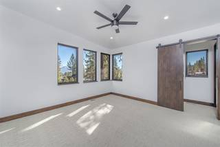 Listing Image 16 for 9300 Heartwood Drive, Truckee, CA 96161