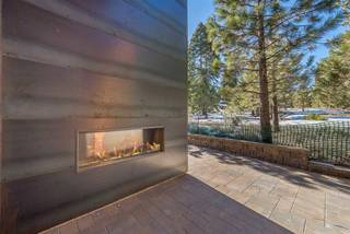 Listing Image 19 for 9300 Heartwood Drive, Truckee, CA 96161