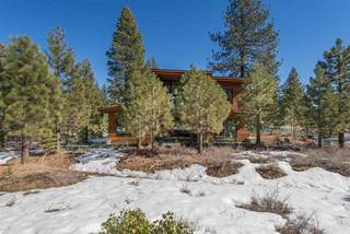 Listing Image 21 for 9300 Heartwood Drive, Truckee, CA 96161