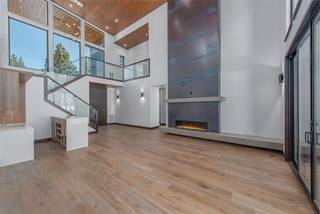 Listing Image 3 for 9300 Heartwood Drive, Truckee, CA 96161