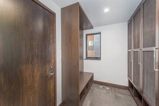 Listing Image 10 for 9300 Heartwood Drive, Truckee, CA 96161