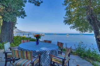 Listing Image 11 for 5046 West Lake Boulevard, Homewood, CA 96141