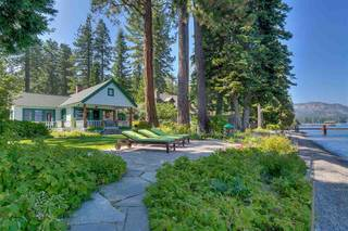 Listing Image 12 for 5046 West Lake Boulevard, Homewood, CA 96141