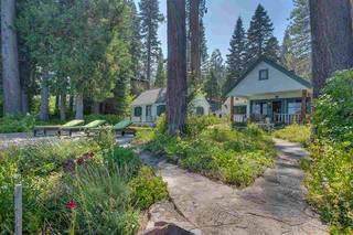Listing Image 13 for 5046 West Lake Boulevard, Homewood, CA 96141
