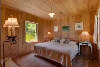 Listing Image 17 for 5046 West Lake Boulevard, Homewood, CA 96141