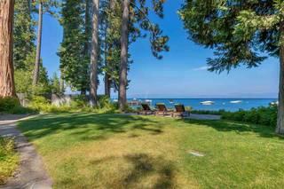 Listing Image 8 for 5046 West Lake Boulevard, Homewood, CA 96141