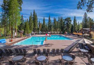 Listing Image 21 for 2302 Overlook Place, Truckee, CA 96161