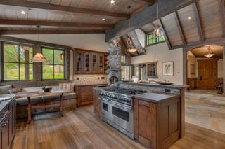 Listing Image 10 for 2302 Overlook Place, Truckee, CA 96161