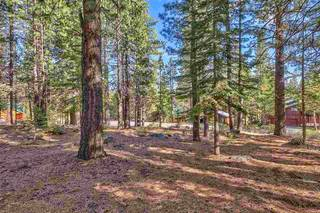 Listing Image 11 for 11724 Brookstone Drive, Truckee, CA 96161-0000