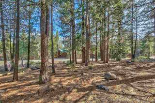 Listing Image 12 for 11724 Brookstone Drive, Truckee, CA 96161-0000