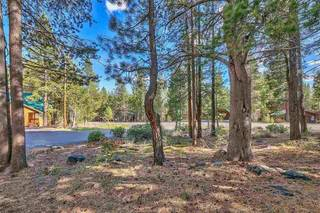 Listing Image 13 for 11724 Brookstone Drive, Truckee, CA 96161-0000