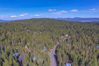 Listing Image 15 for 11724 Brookstone Drive, Truckee, CA 96161-0000