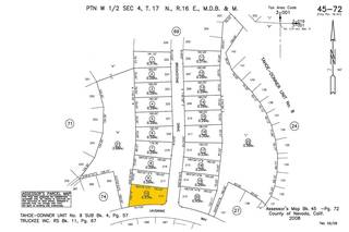 Listing Image 2 for 11724 Brookstone Drive, Truckee, CA 96161-0000