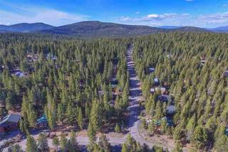 Listing Image 3 for 11724 Brookstone Drive, Truckee, CA 96161-0000