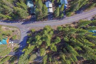 Listing Image 4 for 11724 Brookstone Drive, Truckee, CA 96161-0000