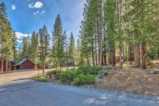 Listing Image 5 for 11724 Brookstone Drive, Truckee, CA 96161-0000