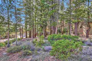 Listing Image 6 for 11724 Brookstone Drive, Truckee, CA 96161-0000