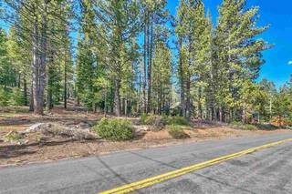 Listing Image 7 for 11724 Brookstone Drive, Truckee, CA 96161-0000