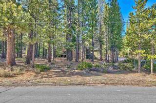 Listing Image 8 for 11724 Brookstone Drive, Truckee, CA 96161-0000