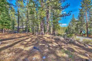 Listing Image 9 for 11724 Brookstone Drive, Truckee, CA 96161-0000
