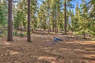 Listing Image 10 for 11724 Brookstone Drive, Truckee, CA 96161-0000