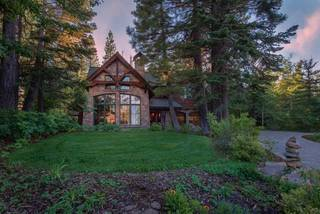 Listing Image 1 for 1716 Grouse Ridge Road, Truckee, CA 96161