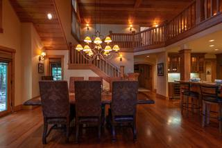 Listing Image 11 for 1716 Grouse Ridge Road, Truckee, CA 96161