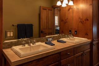Listing Image 15 for 1716 Grouse Ridge Road, Truckee, CA 96161