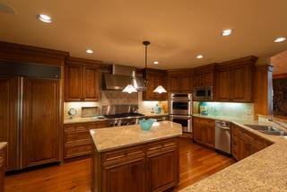 Listing Image 4 for 1716 Grouse Ridge Road, Truckee, CA 96161
