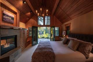 Listing Image 5 for 1716 Grouse Ridge Road, Truckee, CA 96161