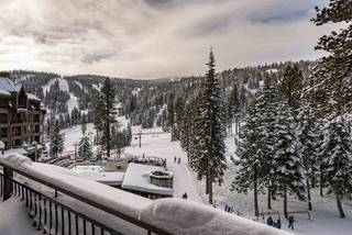 Listing Image 19 for 13031 Ritz Carlton Highlands Ct, Truckee, CA 96161