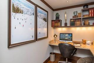 Listing Image 20 for 13031 Ritz Carlton Highlands Ct, Truckee, CA 96161
