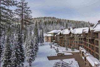Listing Image 21 for 13031 Ritz Carlton Highlands Ct, Truckee, CA 96161