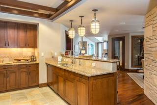 Listing Image 10 for 13031 Ritz Carlton Highlands Ct, Truckee, CA 96161