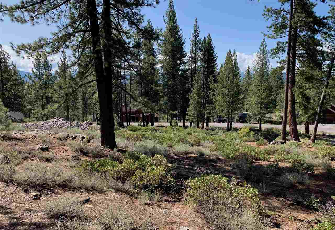 Image for 11636 Coburn Drive, Truckee, CA 96161