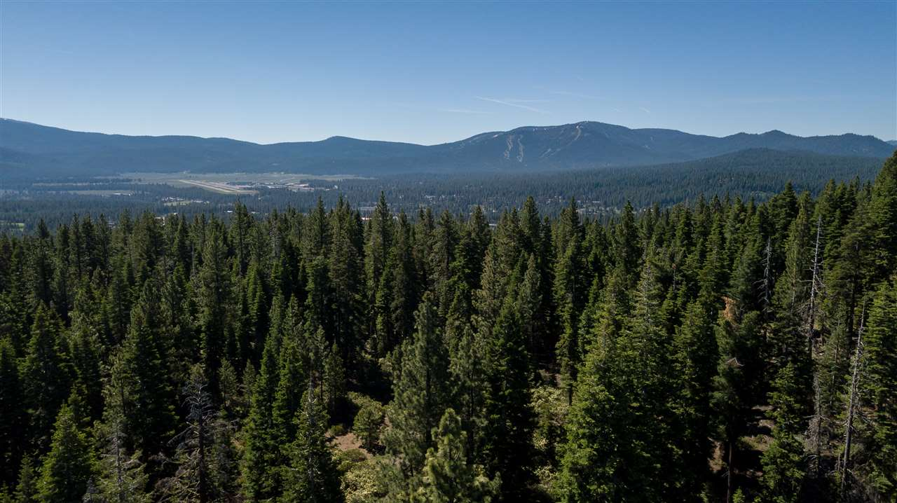 Image for 11402 Alder Hill Road, Truckee, CA 96161-6