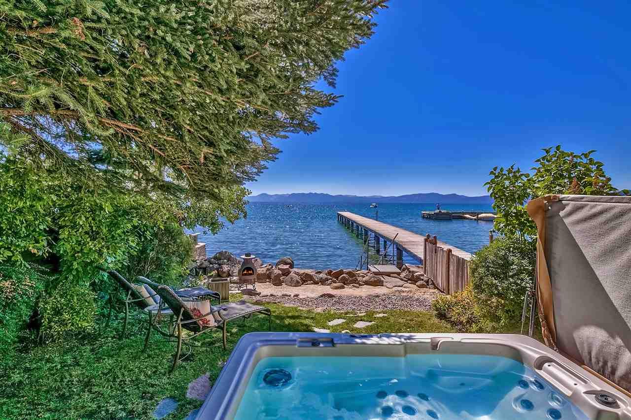 Image for 8730 Brockway Vista Avenue, Kings Beach, CA 96143