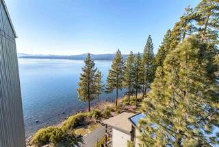 Listing Image 1 for 9200 Brockway Springs Drive, Kings Beach, CA 96143