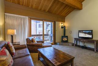 Listing Image 1 for 2000 North Village Drive, Truckee, CA 96161