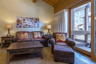 Listing Image 3 for 2000 North Village Drive, Truckee, CA 96161