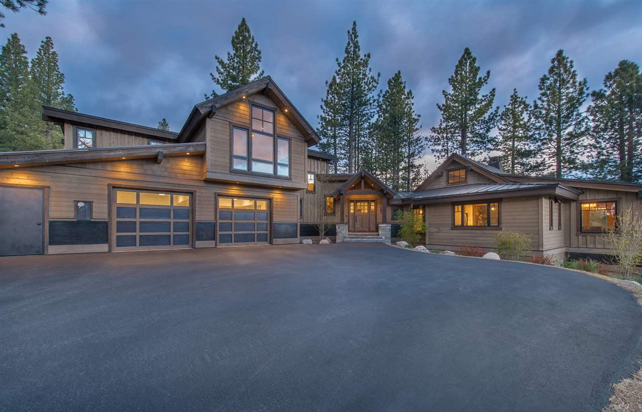 Image for 11170 Henness Road, Truckee, CA 96161