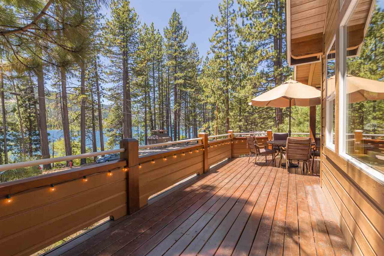 Image for 10027 Summit Drive, Truckee, CA 96160