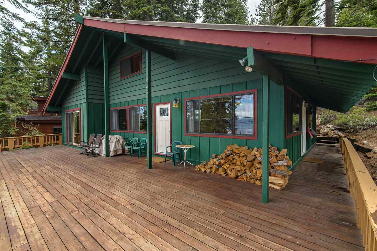 Image for 3725 North Lake Boulevard, Carnelian Bay, CA 96140