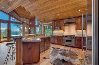 Listing Image 1 for 4520 Huckleberry Drive, Carnelian Bay, CA 96140