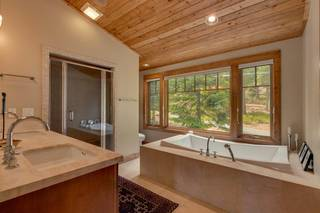 Listing Image 11 for 4520 Huckleberry Drive, Carnelian Bay, CA 96140