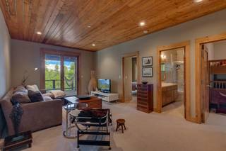 Listing Image 12 for 4520 Huckleberry Drive, Carnelian Bay, CA 96140